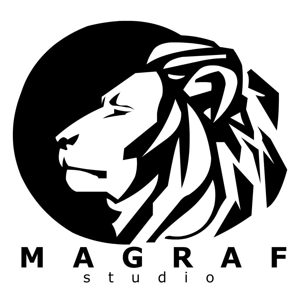 Magraf Studio